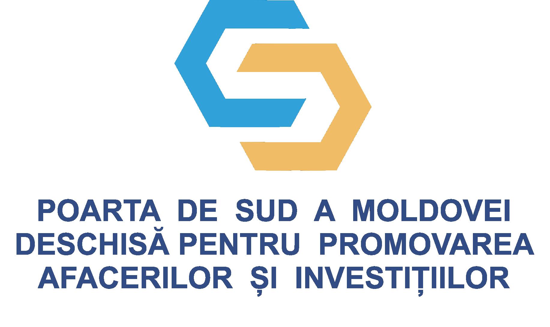 Aviz de presă Organizația pentru Dezvoltarea Sectorului Întreprinderilor Mici și Mijlocii invită reprezentanții mass media la lansarea oficială a 8 Centre de Suport în Afaceri