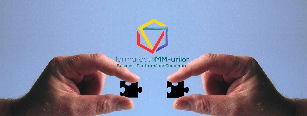 Soluții de promovare online a IMM-urilor