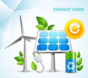 Beneficiile utilizării energiei solare