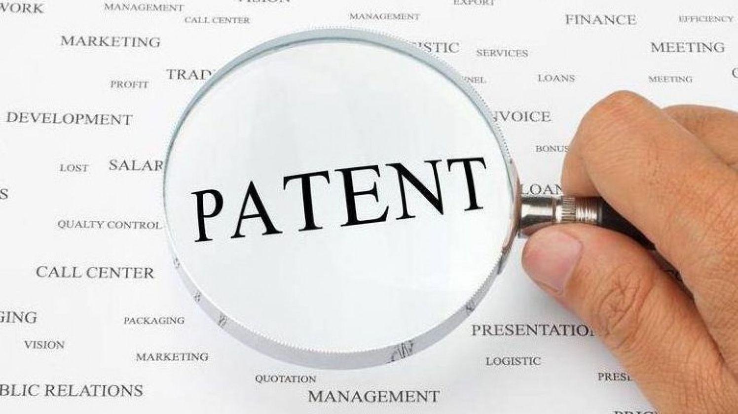 Care deținători de patentă vor beneficia de subvenționarea sumei cotribuțiilor de asigurări sociale?