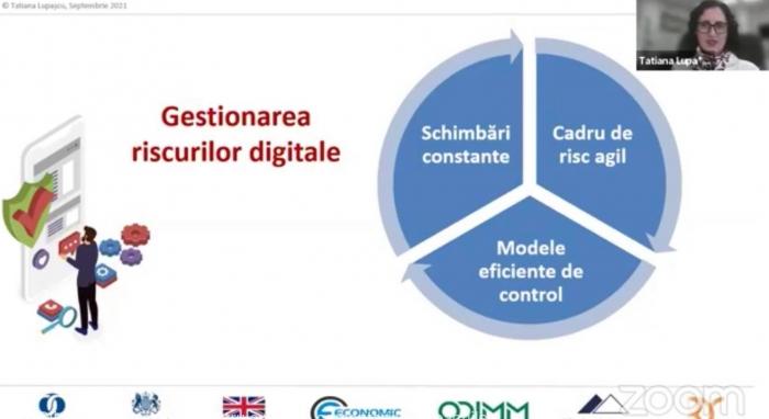 ODIMM – партнер нового информационного портала для отечественной бизнес-среды