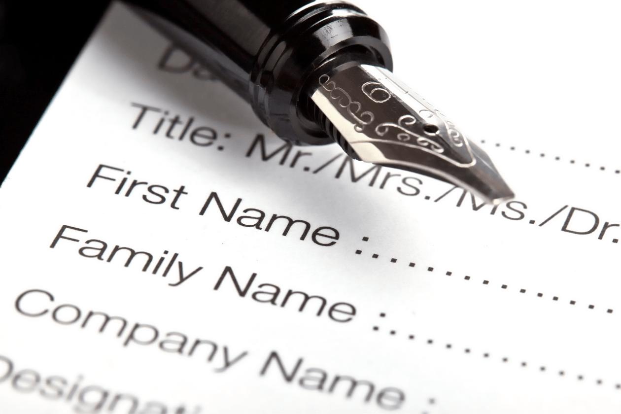 Cum să-ţi înregistrezi o întreprindere în Republica Moldova?