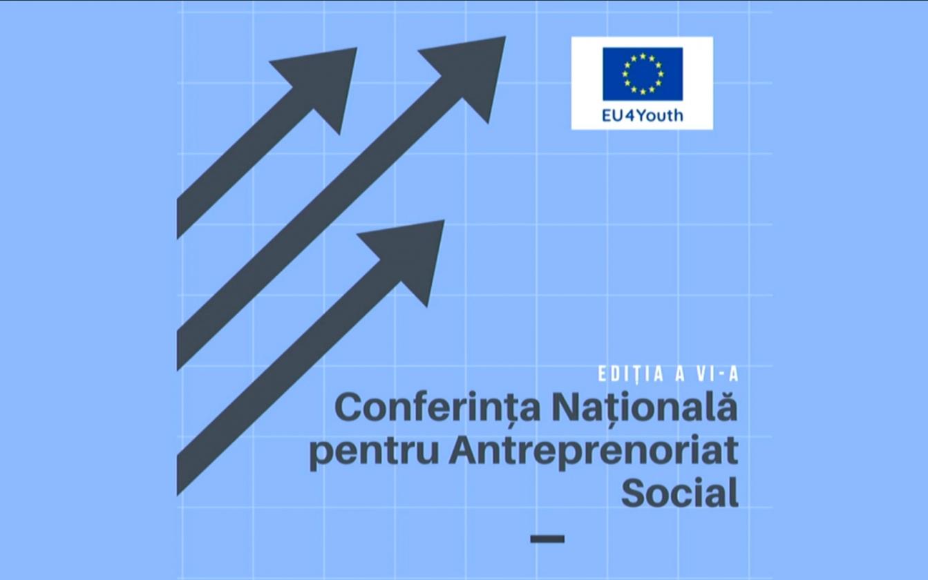 ODIMM va susține dezvoltarea antreprenoriatului social în Republica Moldova