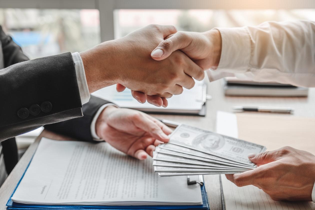 Cum aș putea renegocia contractele de împrumut din cauza pandemiei?