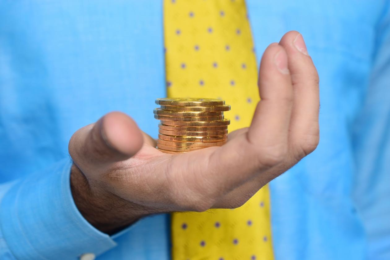 De ce fel de subvenții pot beneficia șomerii pentru inițierea unei afaceri?