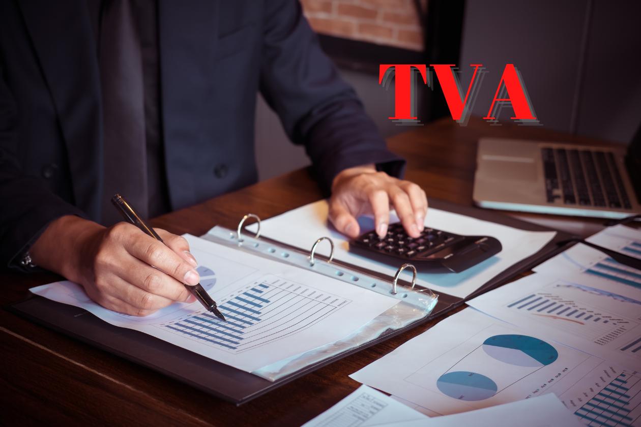 Cine se poate înregistra în calitate de plătitor de TVA?