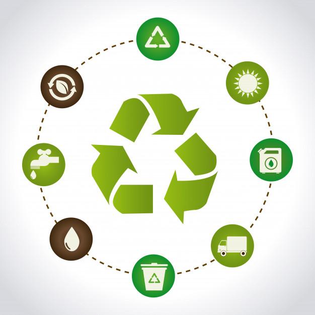 Managementul deșeurilor: Colectarea separate a deșeurilor un beneficiu finanicar