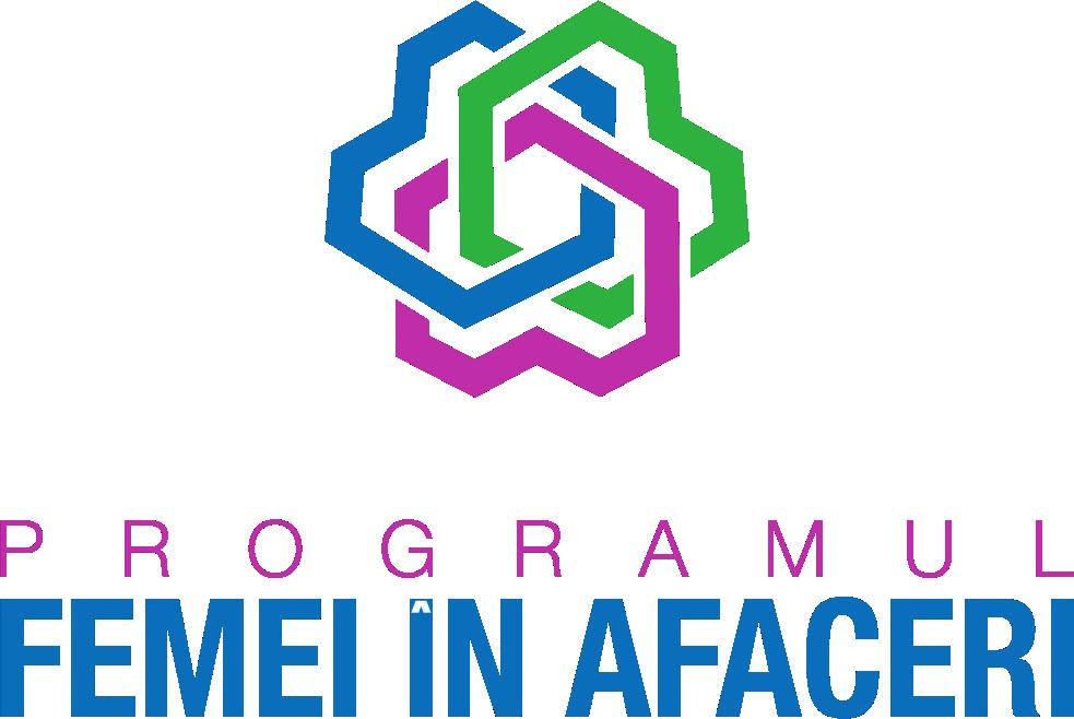 """ODIMM lansează cel de al doilea apel de proiecte  în cadrul Programului """"Femei în afaceri"""""""