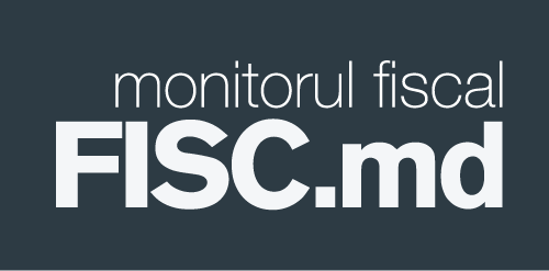 monitor fisc