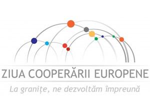 ODIMM a marcat ziua Cooperării Europene