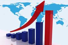 """ODIMM invită antreprenorii la Trainingul gratuit """"Internaţionalizarea IMM-urilor"""""""