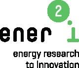 Înregistrează-te acum la Evenimentul de Brokeraj desfăşurat în cadrul proiectului Ener2i