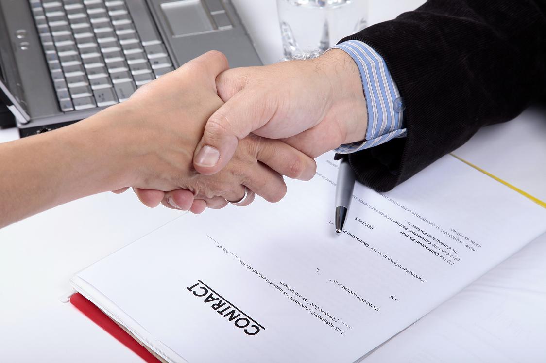 """BC """"COMERȚBANK"""" SA este prima bancă care a acceptat condițiile propuse de ODIMM privind facilitarea procedurii de garantare a creditelor acordate IMM-urilor"""