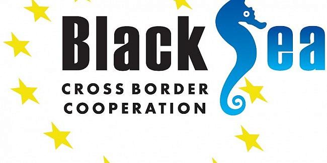 Echipa ODIMM a participat la Conferinţa de lansare a Programului Operațional Comun Bazinul Mării Negre 2014 - 2020