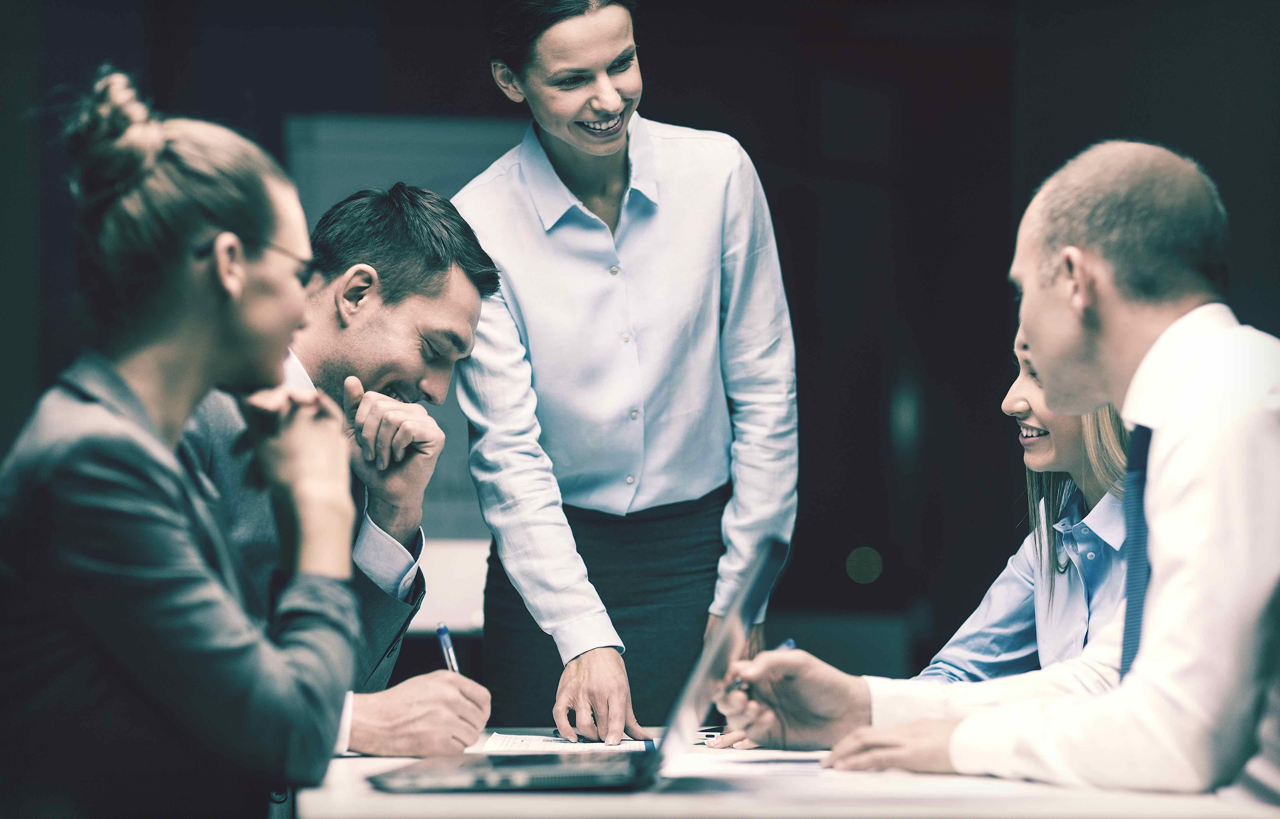 Nu rata șansa să găsești fonduri pentru afacerea ta