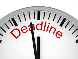 """31 octombrie este data limită de depunere a dosarelor pentru accesarea granturilor în cadrul  Programului """"PARE 1+1"""""""